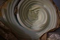 Поролон листовой рулон  2240  1,6 м*2 м, 100 мм(2 листа)