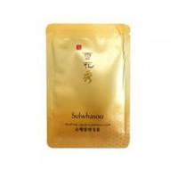 Sulwhasoo Clarifying Mask EX Маска-пленка для тусклой кожи