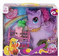 Игрушки Пони с аксессуарами My little pony