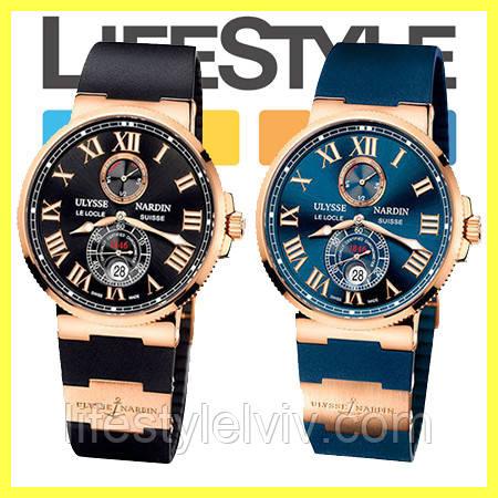 Наручные часы ulysse nardin цены женские наручные часы fortuna