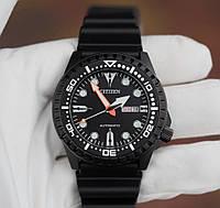 Часы Citizen NH8385-11E Automatic 8200, фото 1