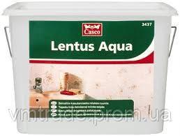 Клей LENTUS AQUA, 5л