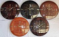 Часы настенные для дома и офиса RL-F703