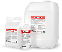 Стимулятор роста Megafol (Мегафол) 1 л. Valagro