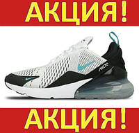 "Кроссовки мужские Nike Air Max 270 ""Dusty Cactus"""