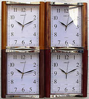 Настенные часы для дома и офиса SI-166