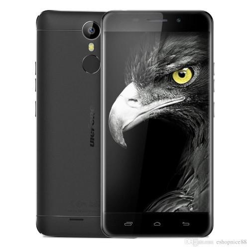 "Ulefone Metal 5.0"" 3ГБ/16ГБ Android 6.0"