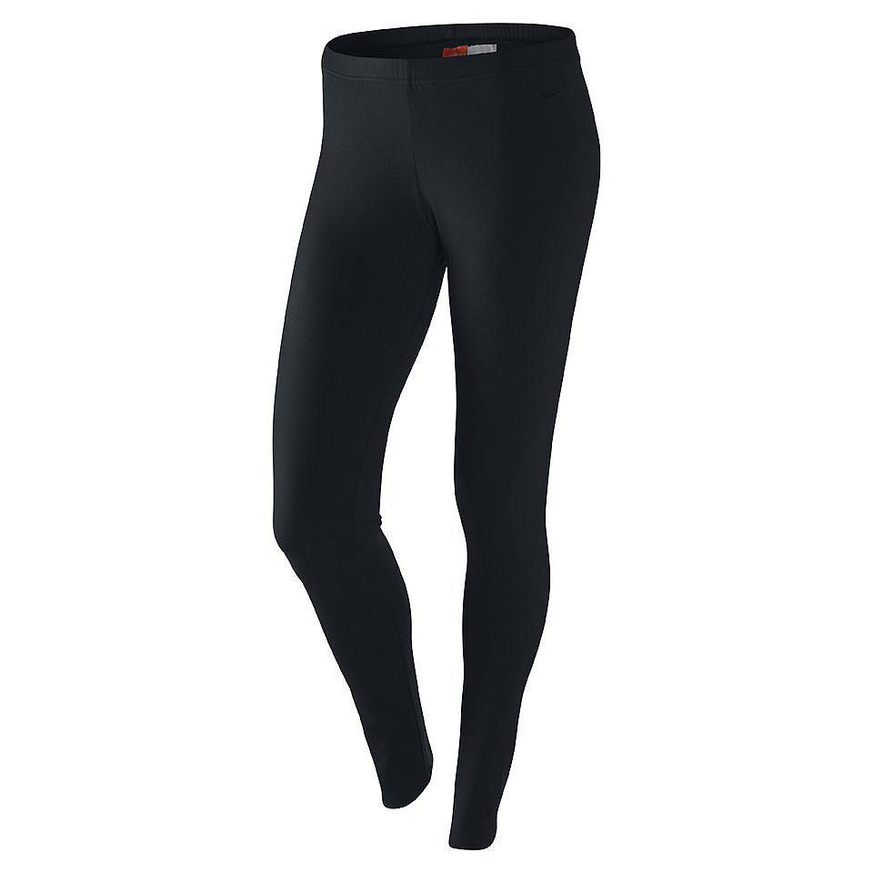 Женская спортивная одежда для фитнеса купить в