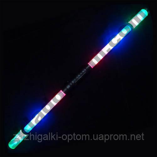 Световой меч Дарта Мола