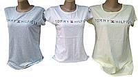 Женские футболки, фото 1