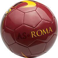 Мяч для футбола Nike Roma Supporter (SC3167-687)