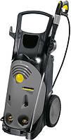 Мийка високого тиску Karcher HD 13/18 S Plus