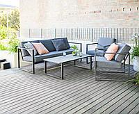 Комплект мебели 5-местный, фото 1