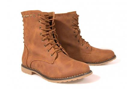 Женские ботинки JOLYON
