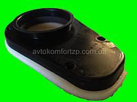 ВАЗ-2121-21213 пыльник КПП