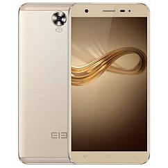 Смартфон Elephone A1