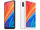 Смартфон Xiaomi Mi Mix 2S 6Gb 128Gb, фото 3