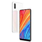 Смартфон Xiaomi Mi Mix 2S 6Gb 128Gb, фото 4