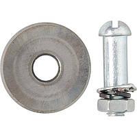 Ролик режущий для плиткореза  Matrix 22 х 10,5 х 2,0 мм