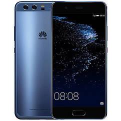 Смартфон Huawei P10 64Gb