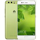 Смартфон Huawei P10 Plus 64Gb, фото 3