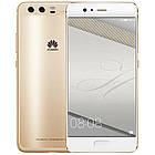Смартфон Huawei P10 Plus 64Gb, фото 5