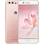 Смартфон Huawei P10 128Gb, фото 4