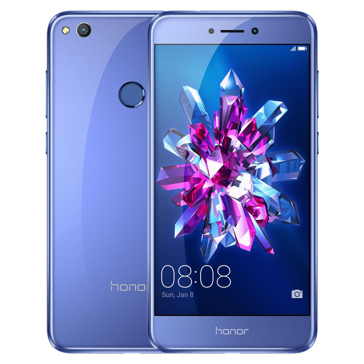 Смартфон Huawei Honor 8 Lite 3Gb 16Gb