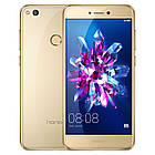 Смартфон Huawei Honor 8 Lite 3Gb 16Gb, фото 2