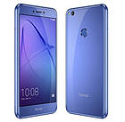Смартфон Huawei Honor 8 Lite 3Gb 16Gb, фото 4