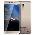 Смартфон BlackView A10, фото 2