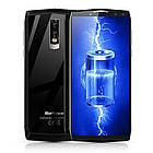 Смартфон BlackView P10000 Pro, фото 2