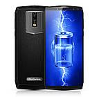 Смартфон BlackView P10000 Pro, фото 3
