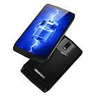 Смартфон BlackView P10000 Pro, фото 4