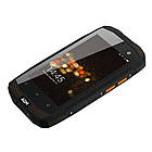 Смартфон AGM A2 IP68, фото 3