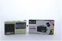 Колонка радиоприемник Golon  RX 181