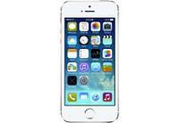 Чехол Craft Design iPhone 5 DC -I5X-111/12V Violet + 2 пленки в комплекте
