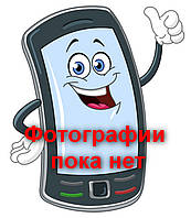 Сенсор (Touch screen) Nomi i5010 белый