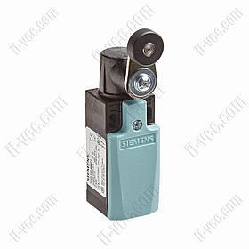 Концевой выключатель 3SE5 232-0HK21 Siemens