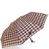 Складной зонт Zest Зонт мужской полуавтомат ZEST (ЗЕСТ) Z53622-3
