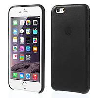 Чехол Apple Case для Apple iPhone 6 6S Plus 5.5 черный