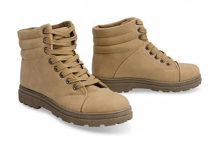 Женские ботинки RONDA