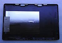 Крышка батареи Nomi W10100 Deka 10