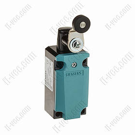 Концевой выключатель 3SE5 112-0CH01 Siemens