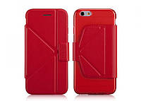 Чехол для iPhone 6 - Momax The Core Smart Case