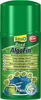 Tetra Pond AlgoFin, против нитевидных водорослей, 1000 мл