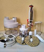 Кухонный комбайн MPM MRK-05
