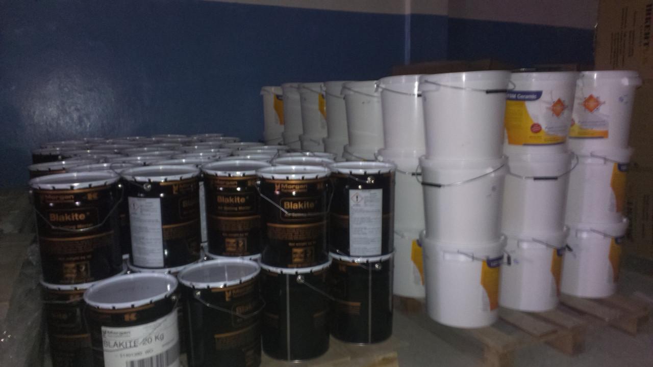 Мастика thermal ceramics пол наливной цена за кг
