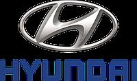 Запчасти на Hyundai/Хюндай