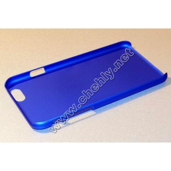 Пластиковый чехол iPhone 6 2
